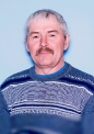 Бойко Валерий Юрьевич