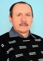 Роор Владимир Владимирович