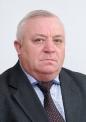 Дубина Анатолий Иванович