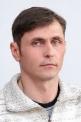 Андреев Евгений Васильевич