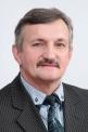 Сальников Юрий Михайлович