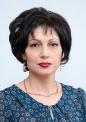 Тесля Людмила Анатольевна