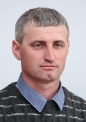 Лысенко Александр Александрович