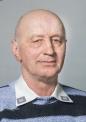 Сальников Валерий Михайлович