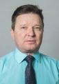 Шаповалов Виктор Викторович