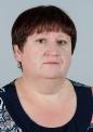 Гордеева Марина Николаевна