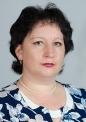 Ерошенко Светлана Дмитриевна