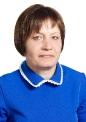 Кучапина Людмила Ивановна