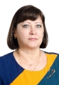 Толдина Валентина Григорьевна
