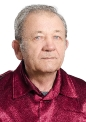 Карташёв Вячеслав Егорович