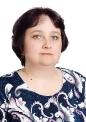 Хараева Елена Васильевна