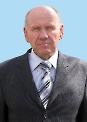 Чепелюк Анатолий Федорович