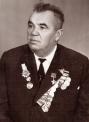 Емельяненко Анатолий Дмитриевич
