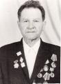 Капура Иван Георгиевич