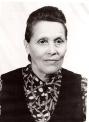 Лейман Анна Михайловна