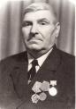 Моисеенко Николай Федорович