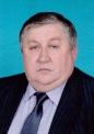 Самобочий Анатолий Викторович