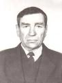 Самобочий Виктор Петрович