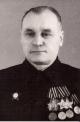 Бродин Тимофей Семенович