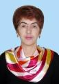 Бунеев Валентина Иосифовна